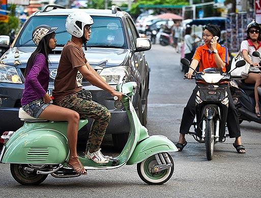 Открытый шлем для скурета