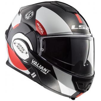Шлем LS2 F399 VALIANT