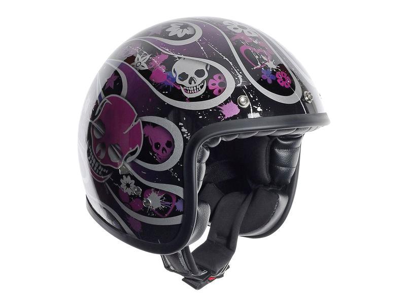 Шлем AGV RP 60