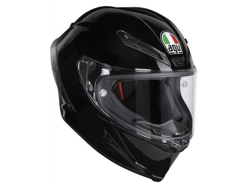 Шлем AGV Corsa R