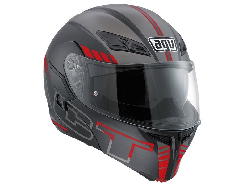 Шлем AGV Compact=