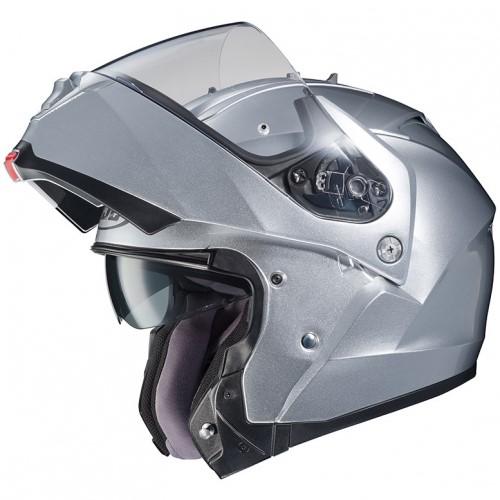 Шлем HJC Max II