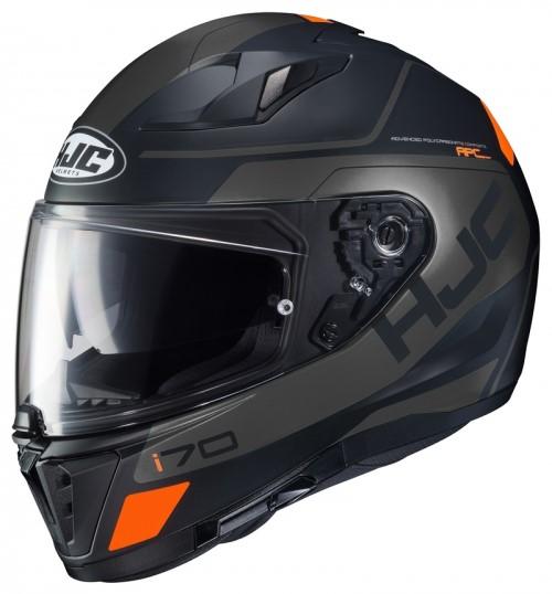 Шлем HJC I 70