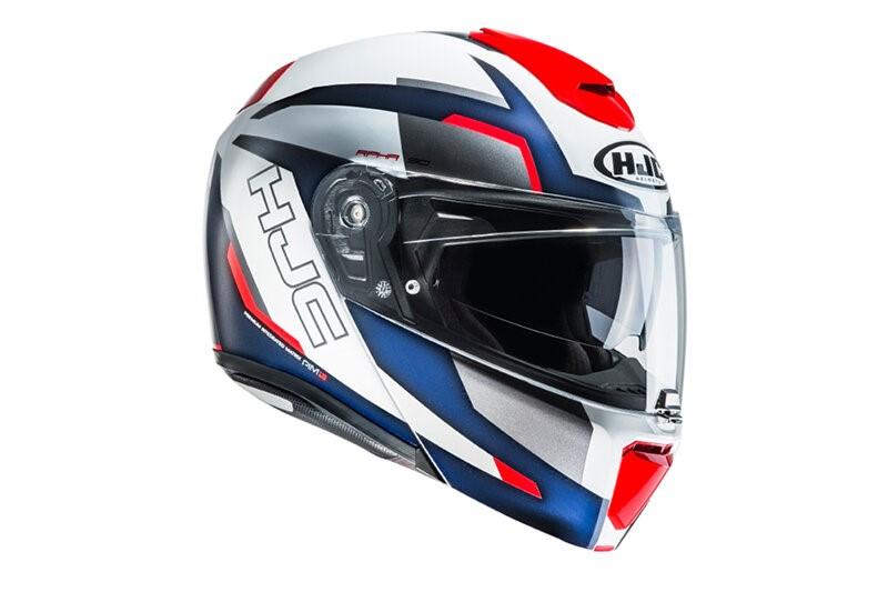 Шлем HJC RPHA 90