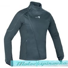 DAINESE D-MANTLE FLEECE WS