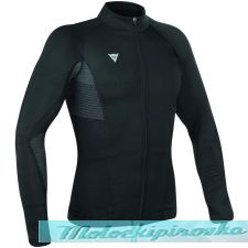 DAINESE  D-CORE NO-WIND DRY TEE LS