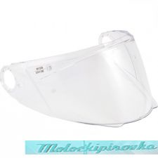 стекло (визор) KIT VISOR PHANTOM CLEAR