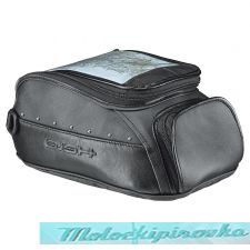 Cумка на магнитах Held Cruiser Tank Bag (4л)