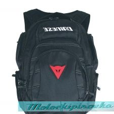 DAINESE D-GAMBIT BACKPACK рюкзак