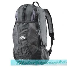 Held Stow Backpack Рюкзак S