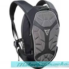 DAINESE  D-EXCHANGE BACKPACK