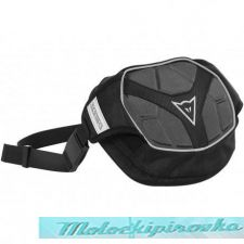 DAINESE D-EXCHANGE POUCH - NERO сумка S
