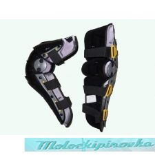 Knee Protector P049A мотонаколенники