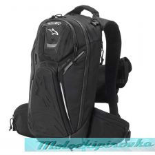 Alpinestars Tech Aero Backpack моторюкзак