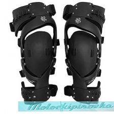 ASTERISK CYTO CELL KNEE BRACE 25500