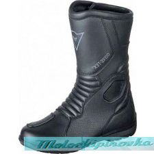 DAINESE FREELAND LADY GORE-TEX BOOTS - BLACK мотоботы жен 40