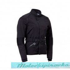 TRIUMPH LADIES MSEETA текстиль S