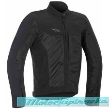 ALPINESTARS LUC AIR S
