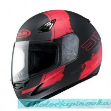 HJC CS14 PASO MC1F  S