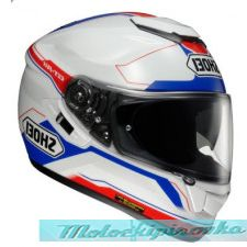 SHOEI мотошлем GT-AIR Journey TC-2  M