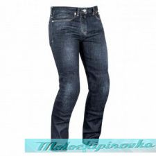ASTARS  CHARLIE DENIM 34