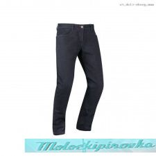 ASTARS CUPER DENIM 36