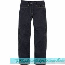 ICON insulated  jeans 32