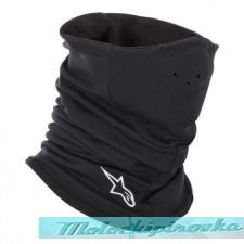 ALPINESTARS Подшлемник  TECH NECK WARM BASE