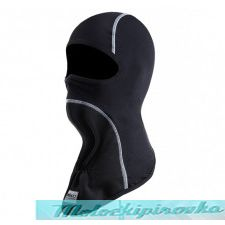 SPIDI Thermo Balaklava(Black/Grey)M