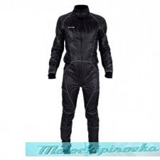 SPYKE DRYWAY SUIT XL 4200