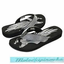 Xelement Womens Eagle Sandals