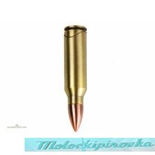 Ak-47 Bullet Torch Lighter