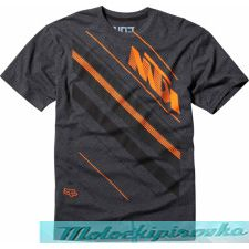 FOX KTM Speed Premium Tee
