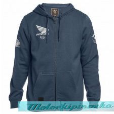 Fox Racing Honda Fleece