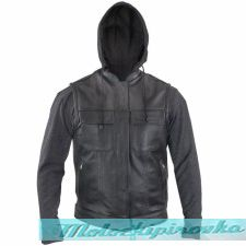 Мотожилет Xelement Mens BXU1006 Jax