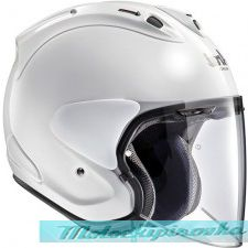 Мотошлем Arai SZ-R VAS Diamond White