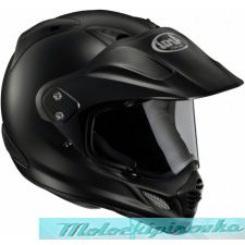 Мотошлем Arai Tour-X4 Black