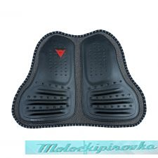 DAINESE CHEST L2 (5 pcs)