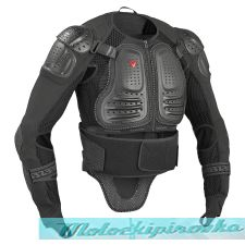 DAINESE LIGHT WAVE JACKET D1 2 - защита тела
