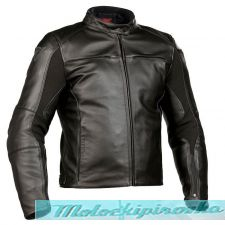 DAINESE RAZON LEATHER JACKET
