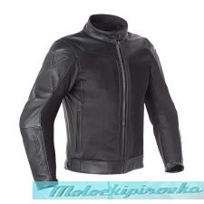DAINESE CORBIN D-DRY LEATHER JACKET