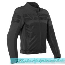 DAINESE AIR-TRACK TEX JACKET