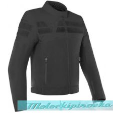Dainese 8-TRACK LEATHER JACKET