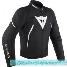 Мотокуртка DAINESE AVRO D2 TEX LADY JACKET текст. жен.
