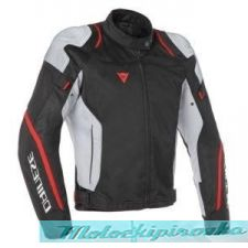 Мотокуртка DAINESE AIR MASTER TEX JACKET