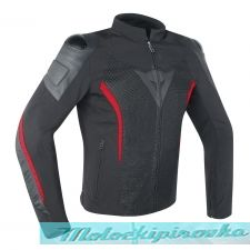 DAINESE MIG LEATHER-TEX JACKET куртка тек мужская