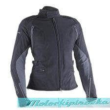 DAINESE ARYA LADY TEX JACKET