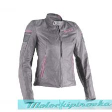 DAINESE  MICHELLE LADY LEATHER JACKET куртка кож жен