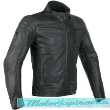 DAINESE   BRYAN LEATHER JACKET куртка кож муж