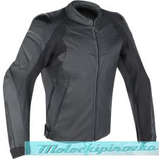 Мотокуртка DAINESE FIGHTER LEATHER JACKET мужская